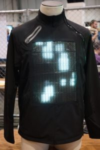 led-light-up-jacket-running-messages-future